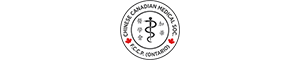 Canadian Chinese Medical Society (Ontario)